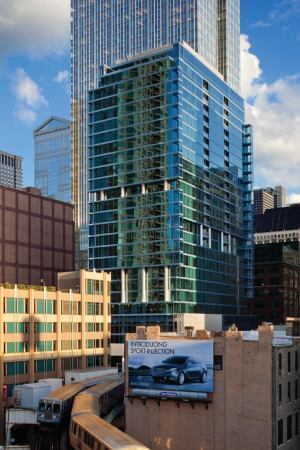 Lynd Development Partners Has A Long History Of Constructing Mixed Use Multifamily Apartment Buildings In 51 Metropolitan Centers And 17 States