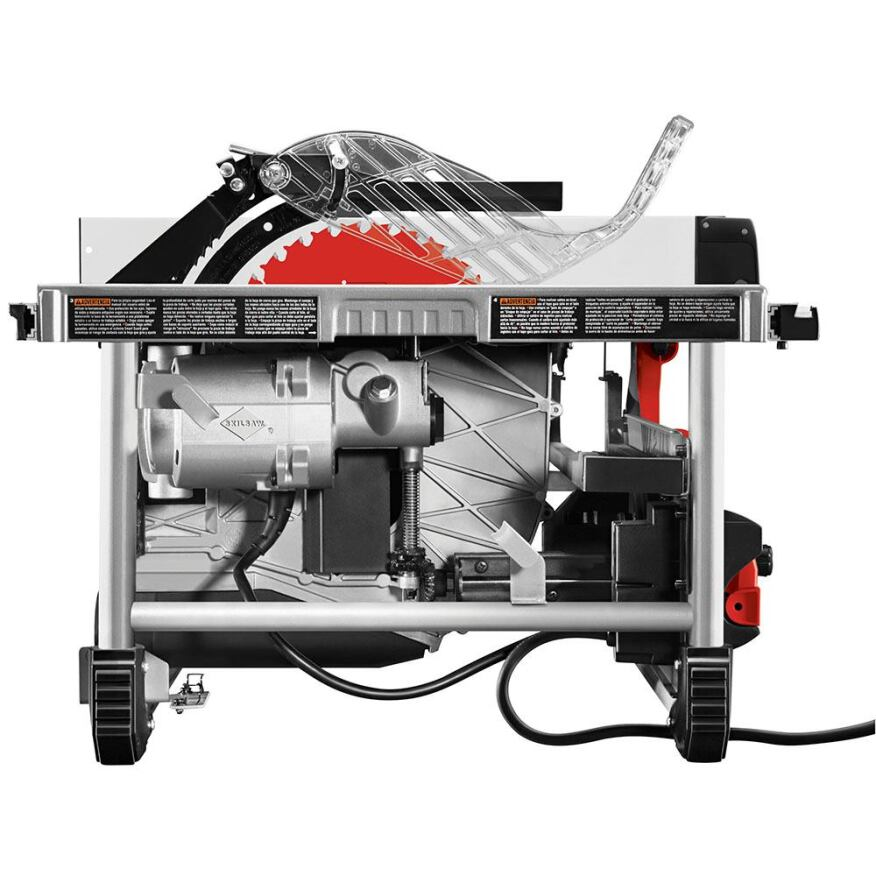 Skilsaws worm drive table saw tools of the trade saws tool skilsaws worm drive table saw tools of the trade saws tool tests skilsaw greentooth