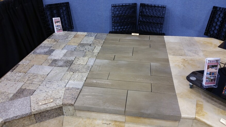 16 New Products from the 2015 Remodeling/Deck/JLC Live Show