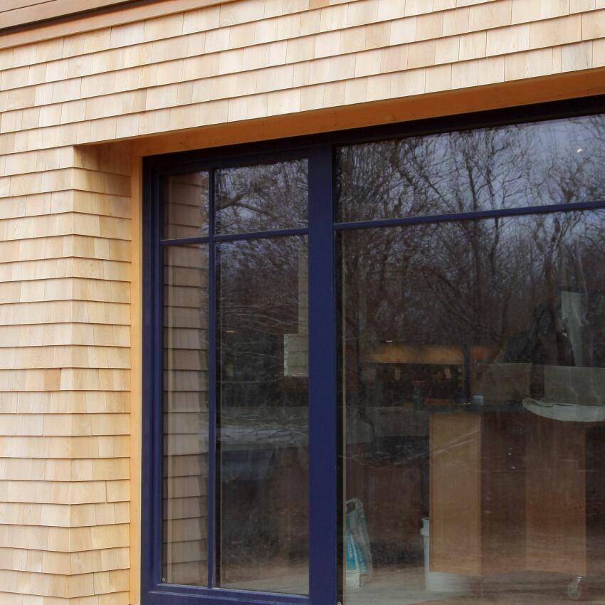 Windows in Thick Walls | JLC Online