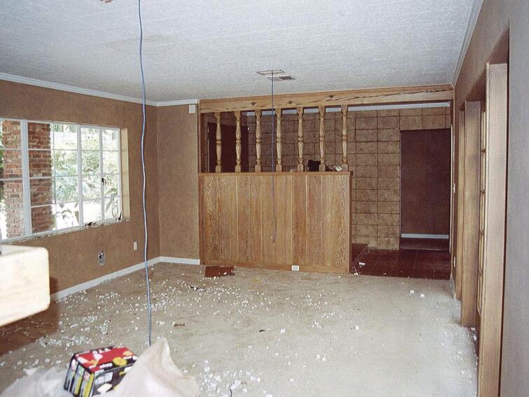 Beasley Henley Interior Design Remodeling