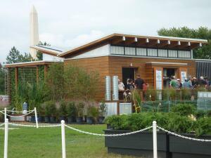 UMD Wins Solar Decathlon   Architect Magazine   Awards, Solar Power Beautiful House Designs Solar Panel Html on