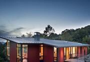 Windsor Residence Architect Magazine