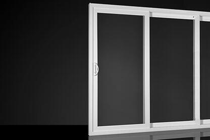 Wide-Span Doors Expand Your View | Remodeling