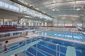 Opinion ending pool shock pool spa news pools - Swimming pool electrical regulations ...