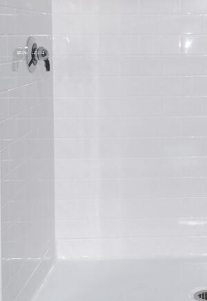 Best Bath S Snapjoint System Corners The Market Jlc