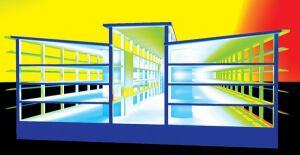 Lighting Software Tools | Architectural Lighting Magazine
