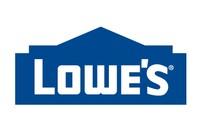 Lowe's, Home Depot Update Coronavirus Responses