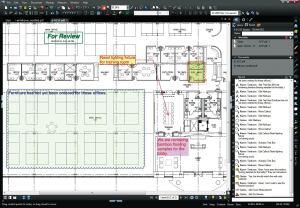 Bluebeam PDF Revu 8 5 | Architect Magazine