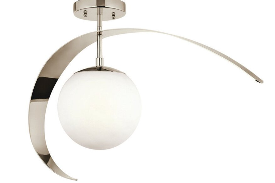 new trends in lighting. New Products Highlight Current Tips, Tech, And Trends In Lighting Design