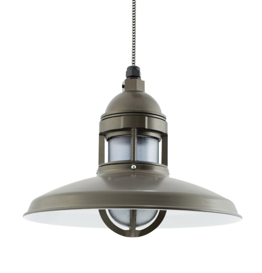 2015 products issue 24 standout decorative fixtures architectural lighting magazine - Decorative light fixtures ...
