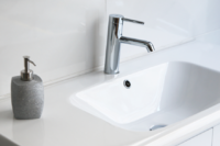 Hausera: Trough Sinks' Popularity Will Surge in 2020