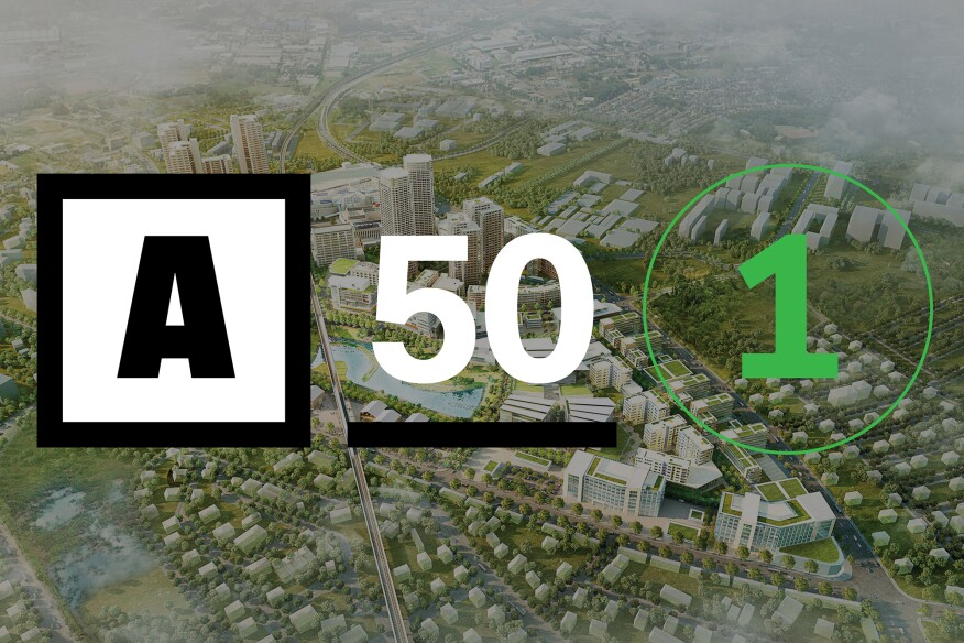 2017 architect 50 top 50 firms in sustainability architect