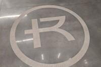 罗克赫斯特大学-娱乐中心
