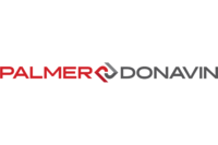 Palmer-Donavin Expands Distribution Relationship with Allura USA