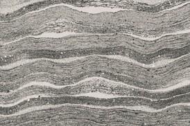 Traceless laminate countertops jlc online countertops for Wilsonart laminate cost per square foot
