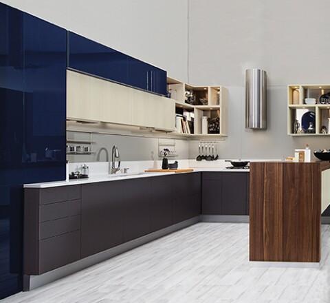 10 Top Trends In Kitchen Design Remodeling