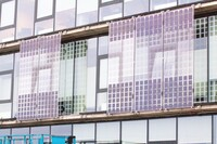 Houses of the Future: Considering Alternative Photovoltaic Systems