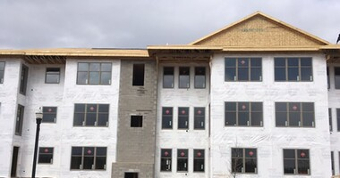 Home Design, Building Materials, Building Products, and News for ...