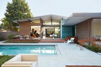 Los Altos New Residence by Klopf Architecture