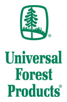 Universal Forest Products Builder Magazine
