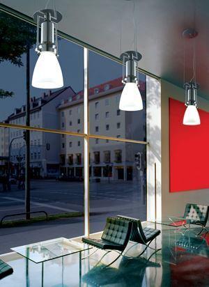 Airport Schmitz Lighting Architectural Magazine