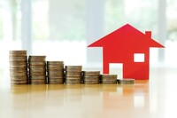 Why the Fed Should Target Housing in Determining Interest Rates
