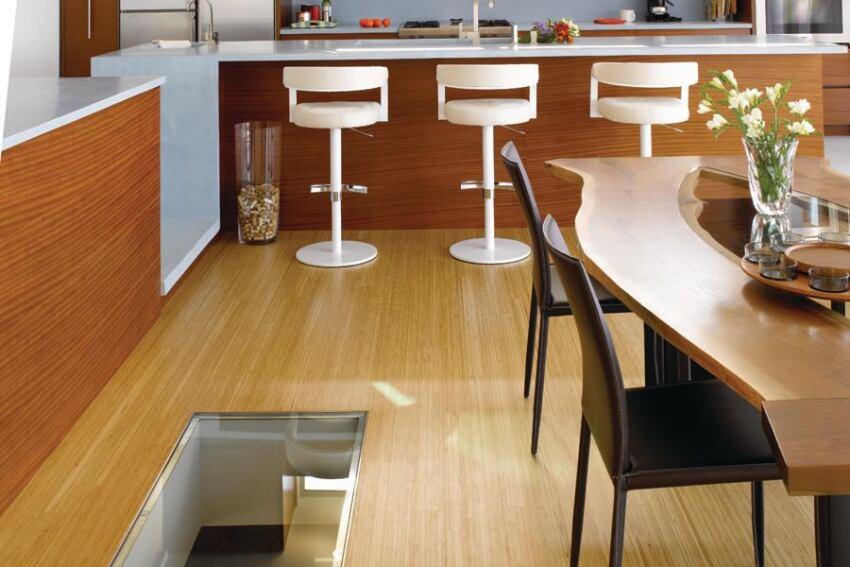 Kitchen & Bath | Residential Architect