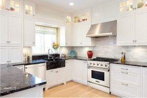 Thor Kitchen Enters The Appliance Market With Pro-Style Kitchen ...