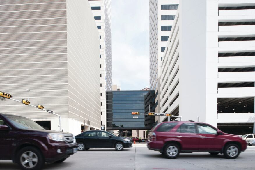 Will Houston\'s City Plan Transform this No-Zoning Mecca? Karrie ...