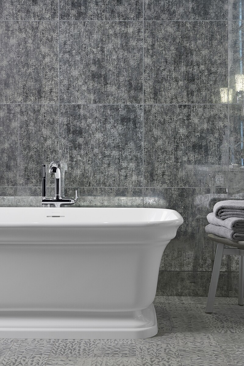 Gallery Glass By Ann Sacks Architect Magazine Products Tile