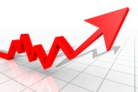 建筑账单指数显示建筑业持续增长