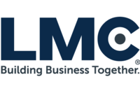 LMC Appoints Paul Ryan as President and CEO