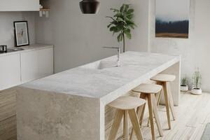 Kitchen Architect Magazine