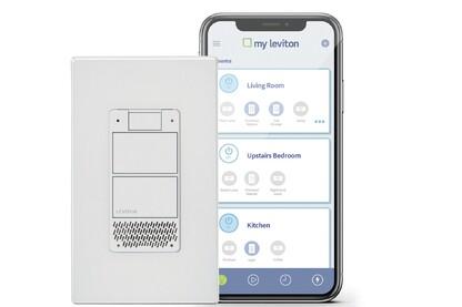 High-Tech Home Wiring | JLC Online on