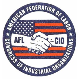 Nation's Largest Union Vows to Fight for Overtime Rule | Remodeling