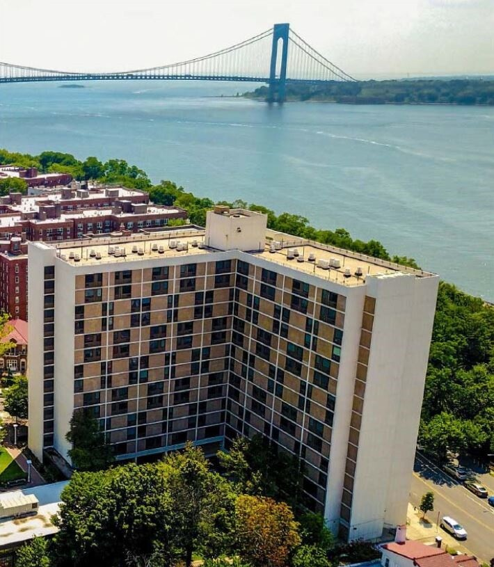 Affordable Apartments Brooklyn New York: Developers Purchase Brooklyn Affordable Housing