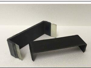 Carbon Staple Anchors Concrete Construction Magazine Anchors - Staples round table