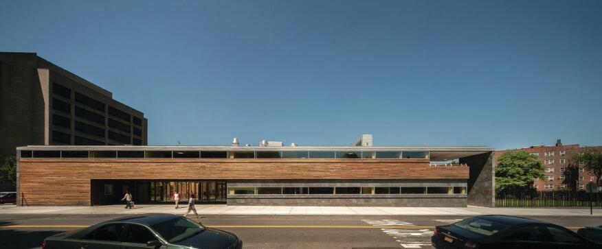 Landscape Architect Long Island Ny