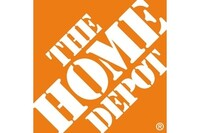 Pro Sales Rebound During Strong Q2 at Home Depot