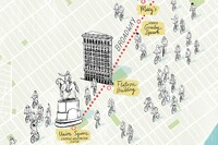Remaking Streets into Places for People