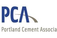 PCA:经济保持强劲;未来几年经济和建筑活动将放缓