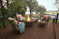 Eleven New Products for Spring Deck and Railing Projects