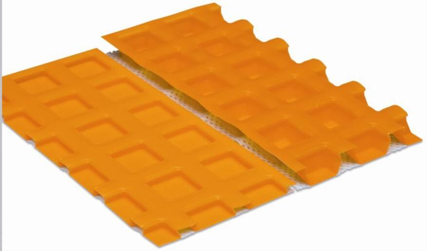 Schluter Systems Ditra Xl Builder Magazine Products Tile