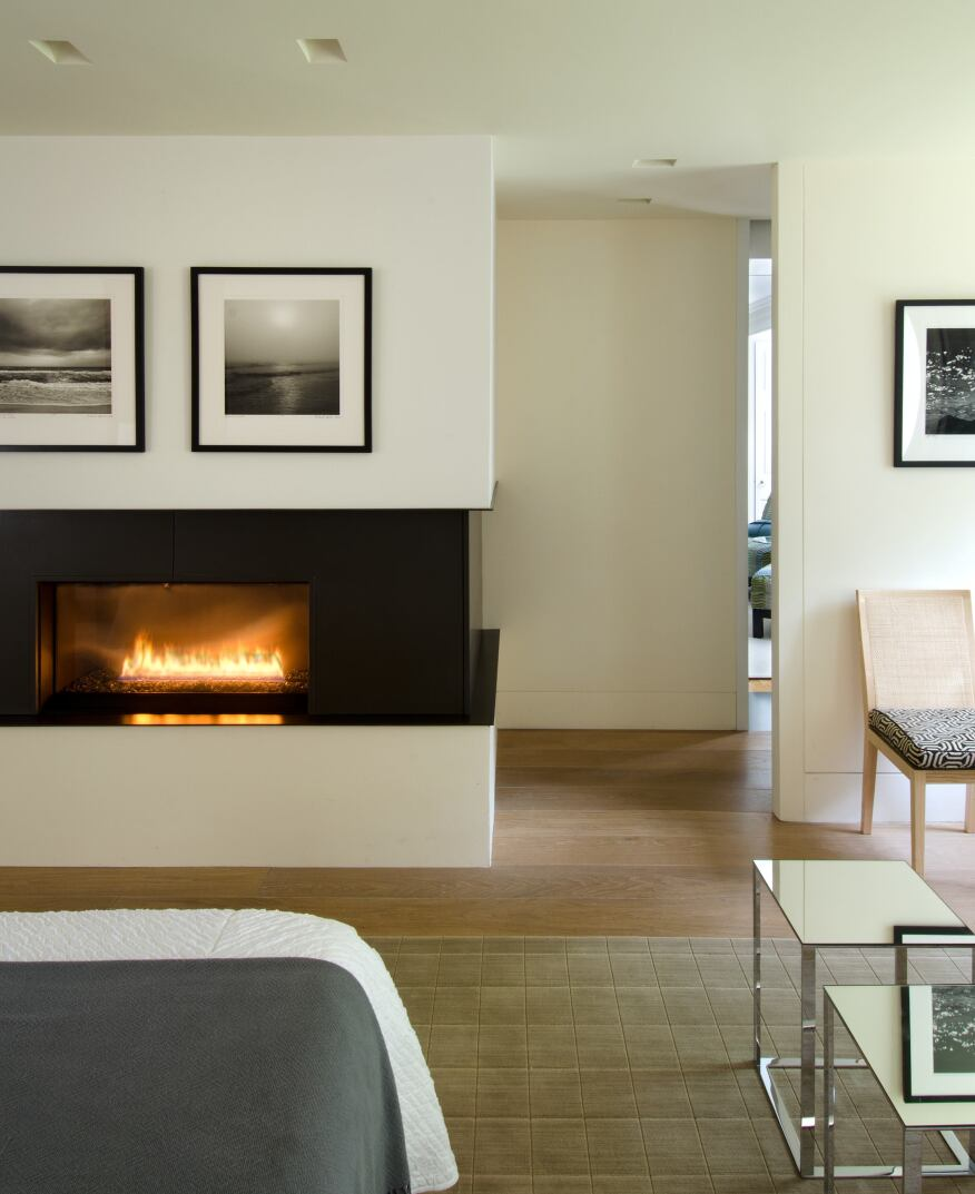 Bethesda Maryland Master Suite Remodeling: AIA Maryland Announces 2014 Design Award Finalists