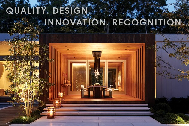 Call For Entries 2020 Builder S Choice