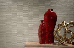 New Collections From Versa Wallcovering Architect Magazine