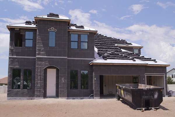 Multigen Makes Community More Valuable | Builder Magazine