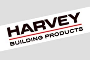 Investment Firm S Harvey Building Products Pros Online