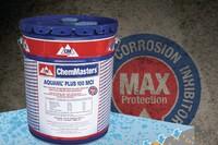 ChemMasters Aquanil Plus系列扩展